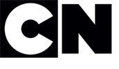 Cartoon-Network-logo-white